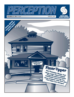 perception 2734 cover