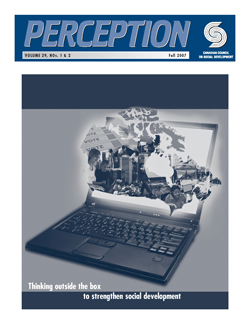 perception 2912 cover